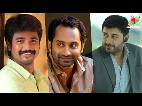 SivaKarthikeyan-join-hands-with-Fahad-Fazil-New-Movie-Hot-Cinema-News