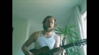 Jere Juhani Rauhamäki - Kelpaanhan Rakkaani? (Apulanta cover) -Live