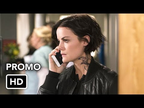 Blindspot 3.11 Preview