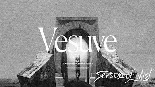 """Vous Autres – """"Vesuve"""""""