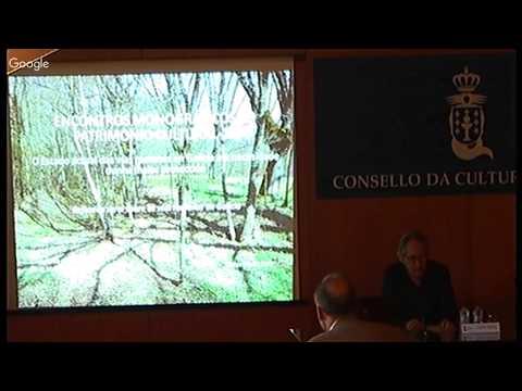 Reflexión xeral sobre o patrimonio das vías romanas en Galicia