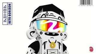 ⬇ ZAMÓW PREORDER⬇  https://bit.ly/420024preorder ⬇ SPRAWDŹ W CYFRZE⬇ https://bit.ly/BONSAI_CYFRA  Booking koncertowy:  e-mail: magda@flawlessagencja.pl  tel. 730 010 201   dzikakorea na IG ➡ https://www.instagram.com/dzikakorea   Title: Bonsai  Artist: ReTo, Borixon  Music: Deemz  Mix/mastering: DJ Johny  Animation: Forin Studio   ISRC: PL59G2000013  (C)(P) 2020 chillwagon.co