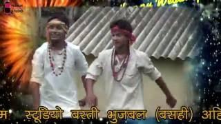 Download Rangida Chunariya Rangida Chunariya Bidesiya Nirgun Virendra Chauhan Harsh Mp3