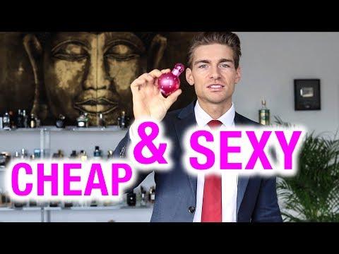 Cauta i site ul de dating gratuit in Belgia