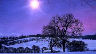 "Beautiful Christmas Carol ~ Christmas Carol Acappella ~ ""The Angel Gabriel"" ~ Artisan"
