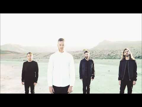 Imagine Dragons - Only (Audio)
