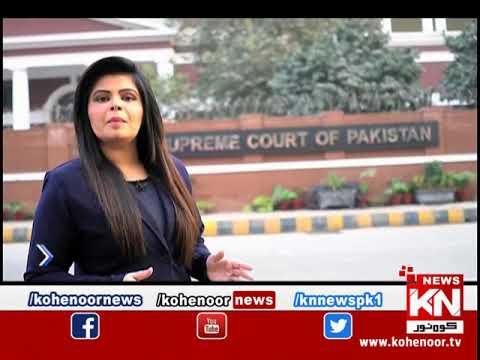Promo Qanoon kya Kehta Hai Fri & Sat At: 10:03 PM | Kohenoor News Pakistan