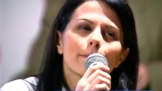 Antonella Bucci -mare nelle nuvole-.mpg