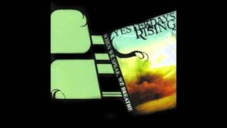 Yesterday Rising - 05 - This Is My Thought Crime