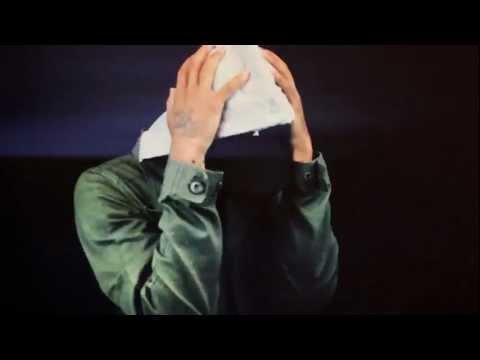 I Do It (official Music Video) Mirakulous Ft. Kid Envy