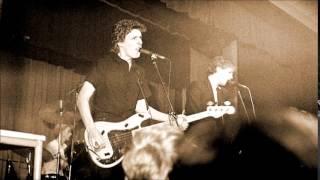 The Models - Peel Session 1977