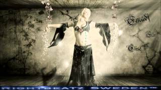 Ludwig Van Beethoven - Für Elise ( Emadj Remix )