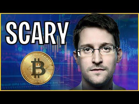 Bitcoin geriausia platforma