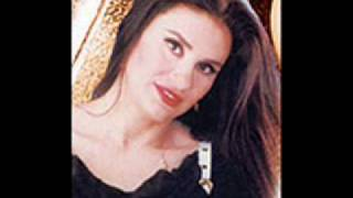 fatima mekdadi Shaybi فاطمة مقدادي اصحيبي تحميل MP3