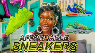 WHERE TO BUY AFFORDABLE SNEAKERS ONLINE 2020 🔥 Where to buy cheap shoes online