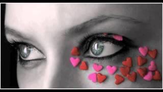 Eyes For You _ Mykonos Chillout _ Feelings Del Mar _ Mahoroba