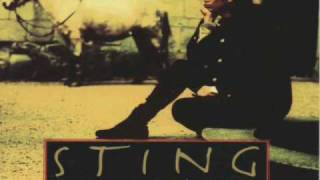 Sting- If I Ever Lose My Faith in You
