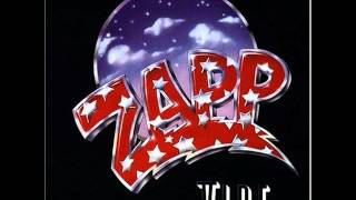 Zapp - Stop That (High Quality)