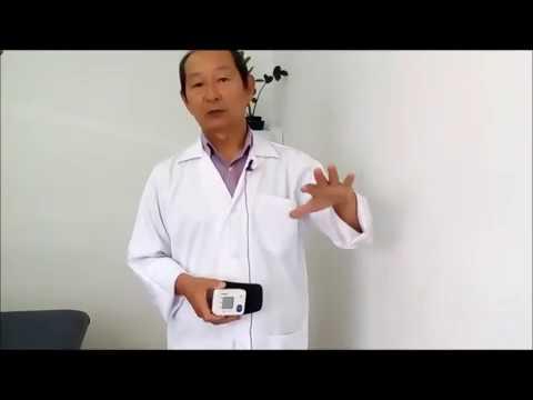 O lugar de emplastros de mostarda para crise hipertensiva