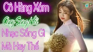 co-hang-xom-chay-sang-hoi-nhac-gi-ma-hay-the-lk-nhac-song-thon-que-hay-say-dam-van-nguoi-me