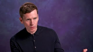Endeavour, Season 6: Shaun Evans on Where Morse Ends Up