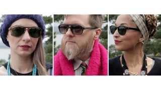 bf955b51978 moscot glasses - मुफ्त ऑनलाइन वीडियो ...