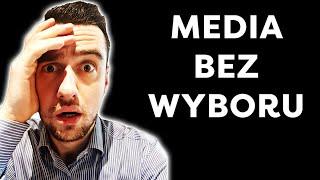 Media w Polsce ZAMKNIĘTE! Wprowadzono NARODOWĄ CENZURĘ | WIADOMOŚCI