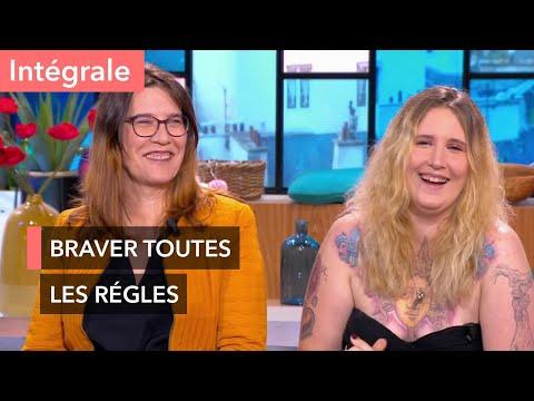 Rencontres qgp france