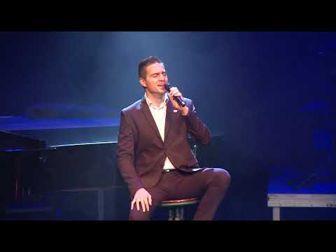 Maria (West Side Story) - Andreas Aroditis