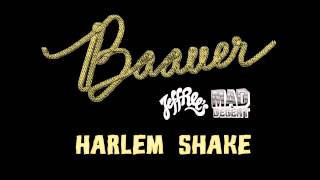Harlem Shake - Baauer (Audio Only)