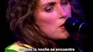 Laura Branigan -- Will You Still Love Me Tomorrow subtitulada