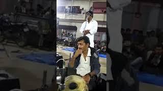 kangopi Balagam Dasaram bapa ni janam jayanti mahotsav jagya...