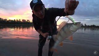 Рыболовная база усадьба бороздиновская астраханская область