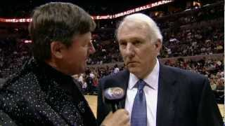 Best of Coach Pop - Video Youtube