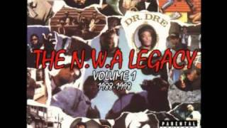 Boyz N Da Hood ft Eazy-E - Gangstas