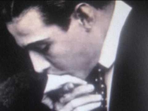 Tango POEMA 1925 - Francisco CANARO - Rudolph VALENTINO ...