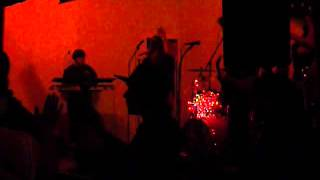 J Ross Parelli--Miracle