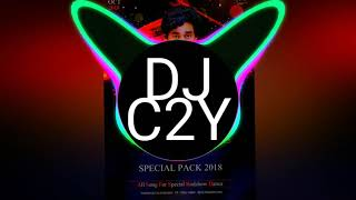 dj c2y cg 2018 - मुफ्त ऑनलाइन वीडियो