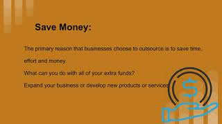 Benefits of Outsource Statement Printing