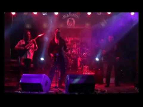 Pantommind-Shade Of Fate online metal music video by PANTOMMIND