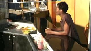 Gringo (The Restaurant) Full drama