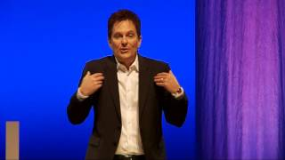 Is Your Voice Ruining Your Life? | Roger Love | TEDxBend