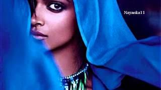 Romantic Arabic Music ✿ ℒℴѵℯ . . .
