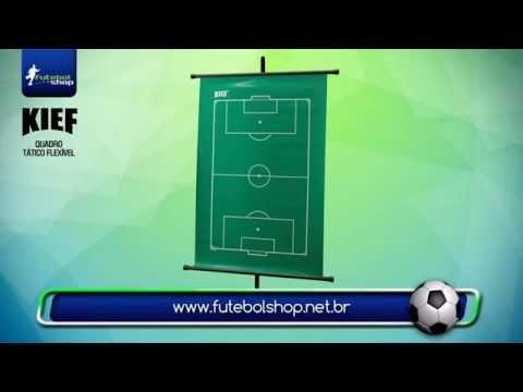 quadro tático magnético flexível de futebol de campo kief. Carregando  zoom... quadro tático futebol. Carregando zoom. a5ee59ab34b18