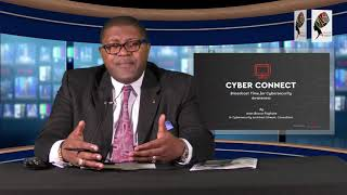 CYBER Connect What is Risk?