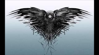 GoT Soundtrack Saison 4- I'm Sorry for Today