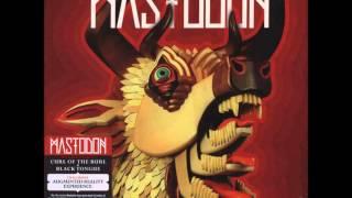 Mastodon The Hunter Full Album
