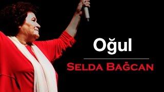 Selda Bağcan - Oğul