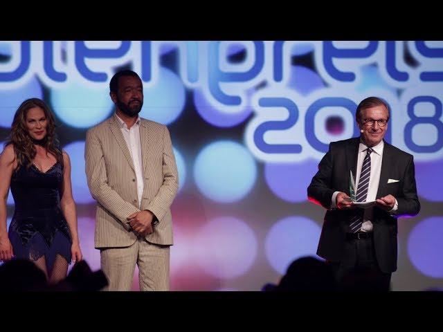 Video Aussprache von Jan Hofer in Deutsch