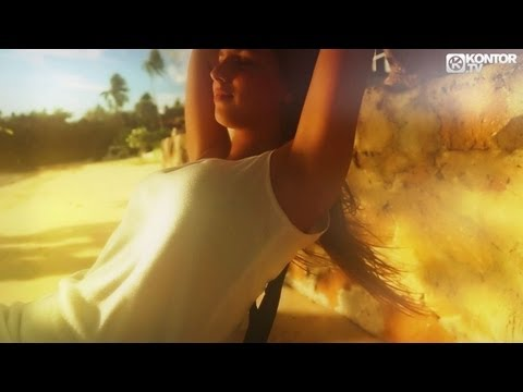 ATB with Rudee feat. Ramona Nerra - In And Out Of Love (Official Video HD)